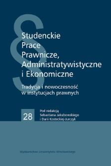 Opodatkowanie kryptowalut w Polsce
