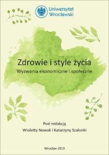 Przyszłość opieki zdrowotnej w Polsce – nowe horyzonty